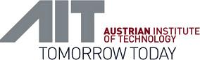 Austrian Institute of Technology (AIT)