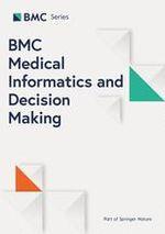 Springer Nature BMC MEDICAL INFORMATICS & DECISION MAKING (MIDM)